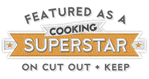 cookingsuperstarbadge