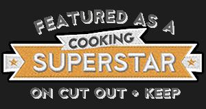 cookingsuperstarbadge