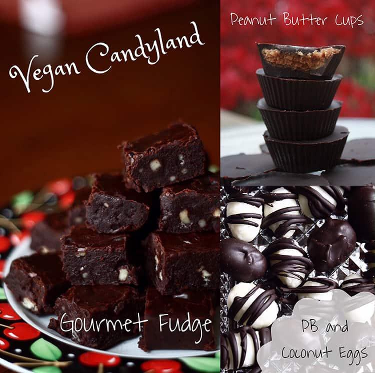 vegan-candyland-pics