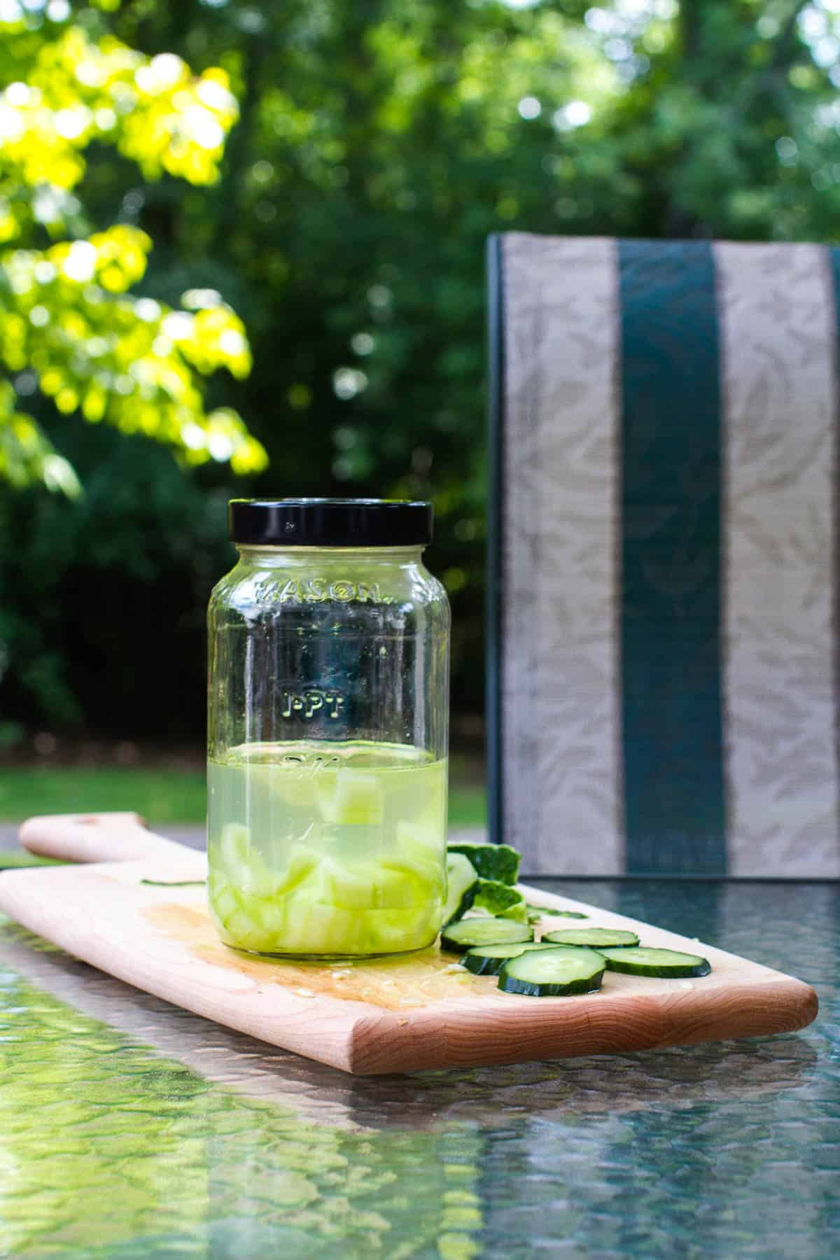 homemade-cucumber-vodka