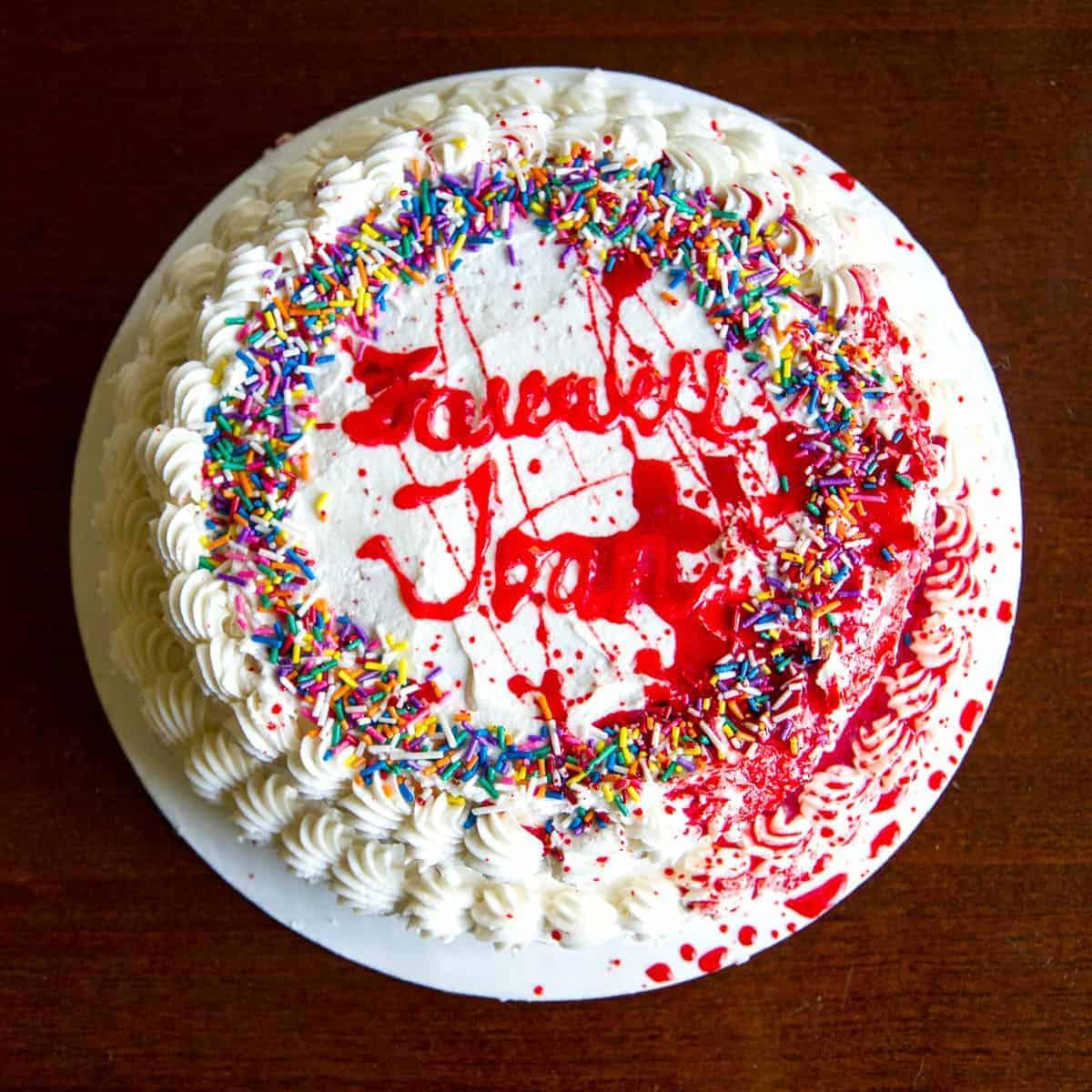 joan-holloway-cake
