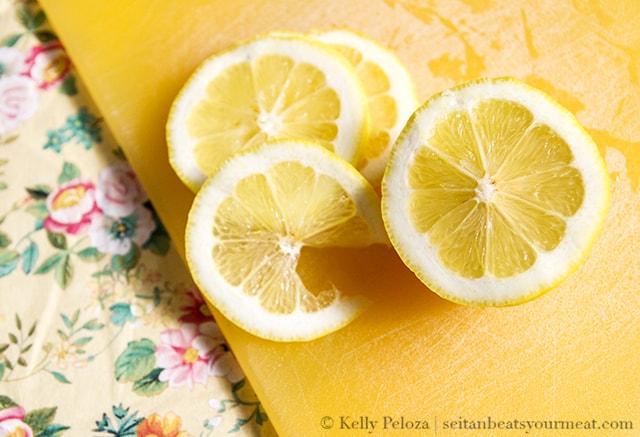lemon-tom-collins