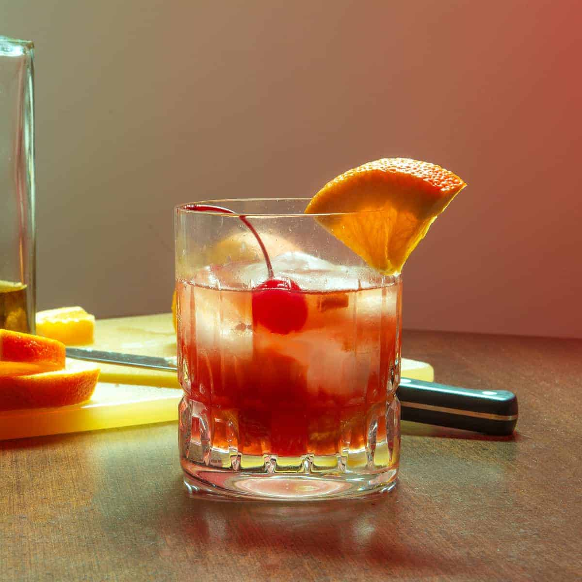 mad-men-old-fashioned
