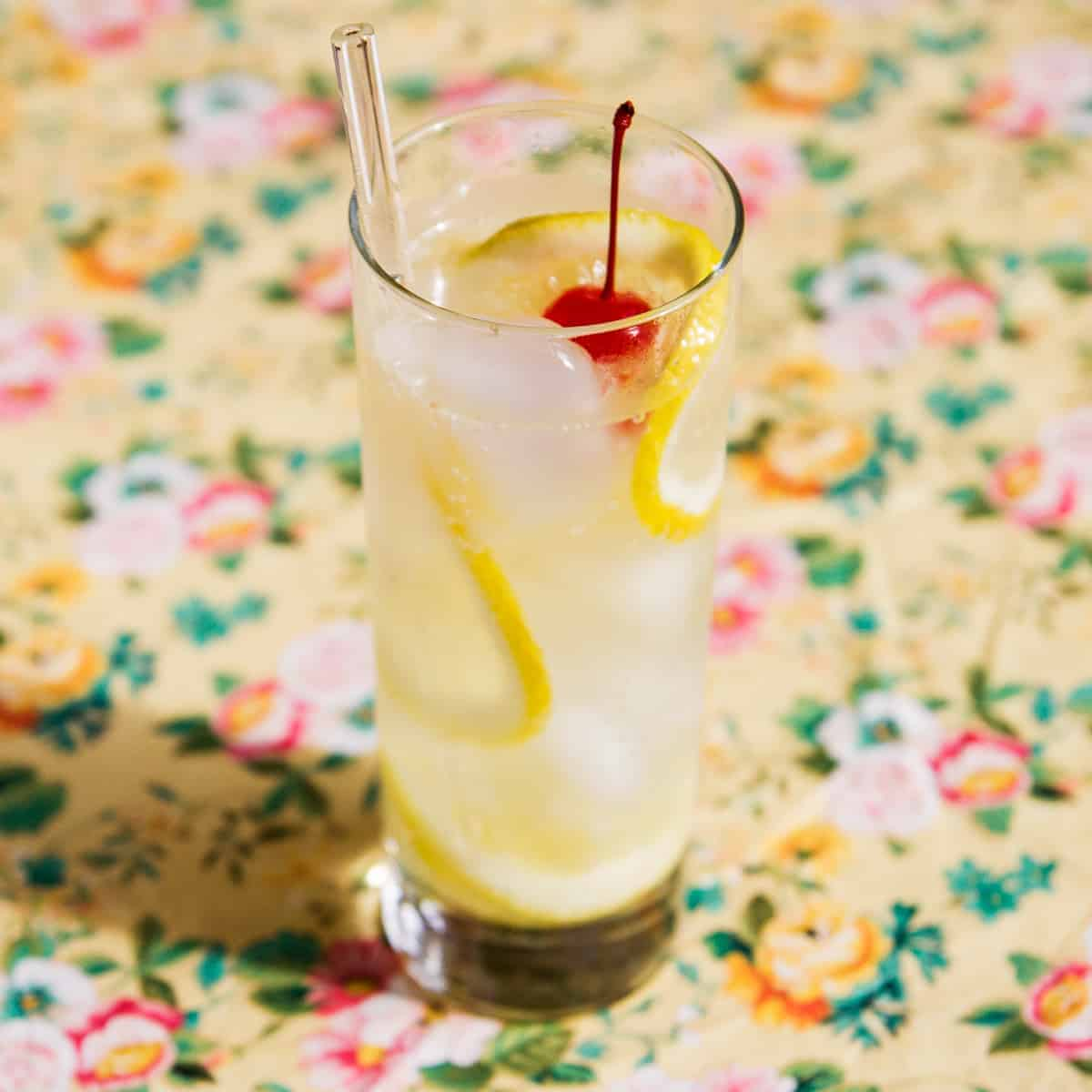 tom-collins-recipe