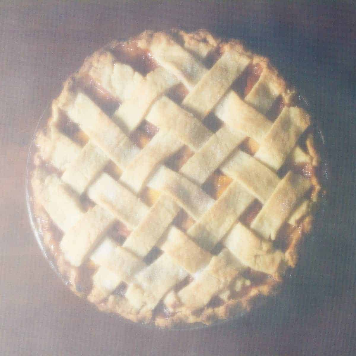 vegan-peach-pie-recipe