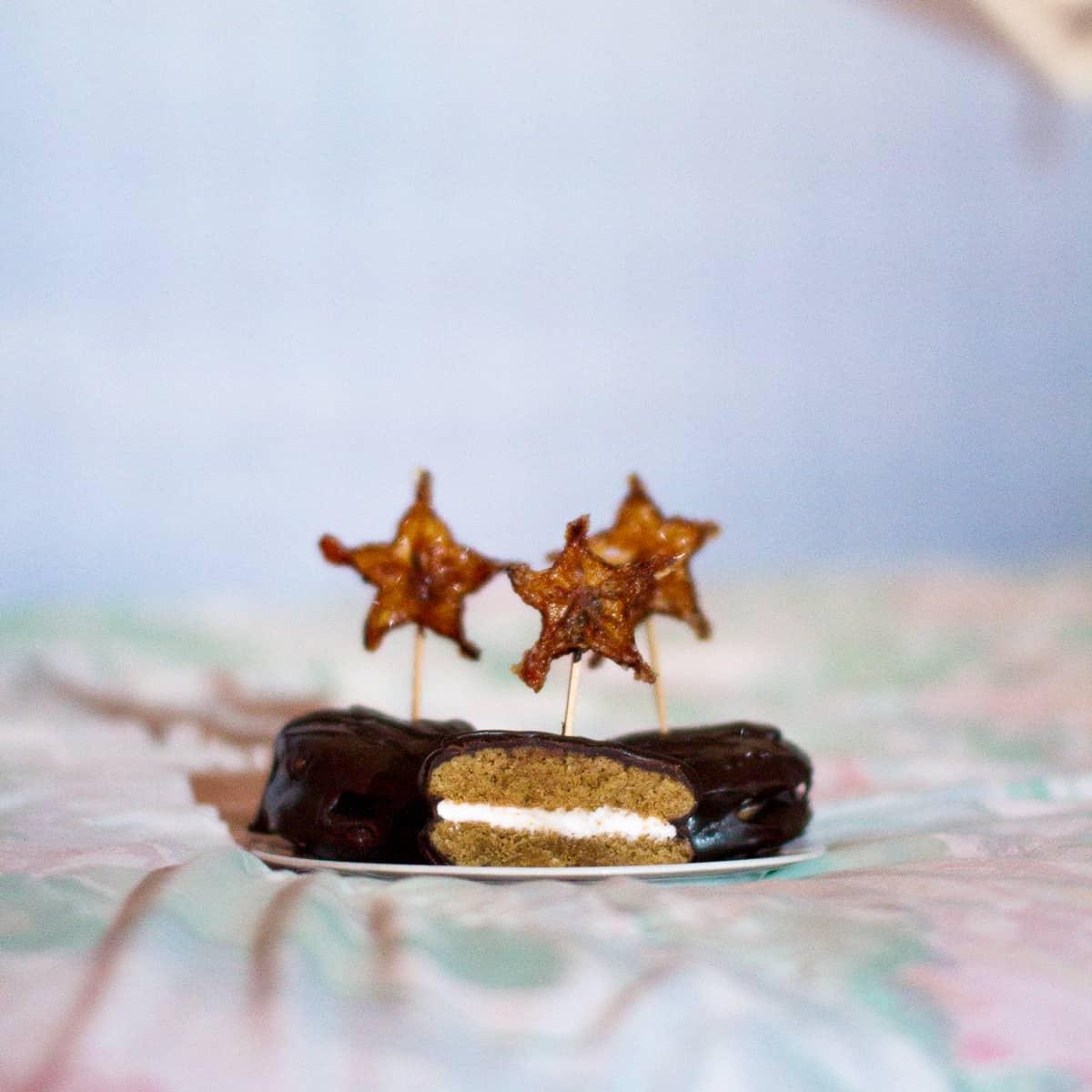 candied-starfruit