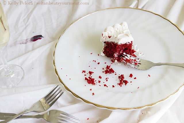 mad-men-cake