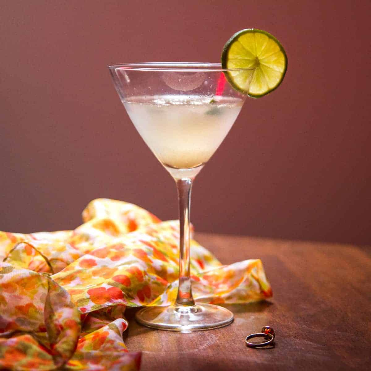 mad-men-gimlet-recipe