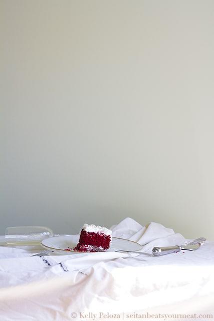 vegan-red-velvet-cake