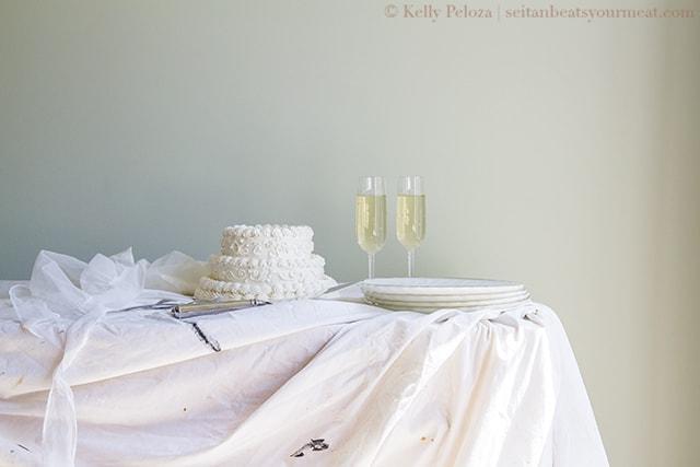 vegan-wedding-cake