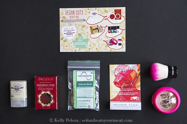 vegan-cuts-beauty-box