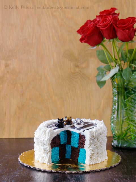 checkerboard-cake-tutorial