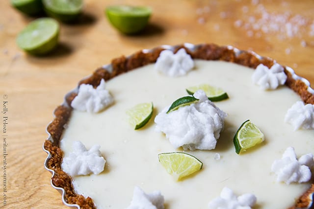 salted-key-lime-pie