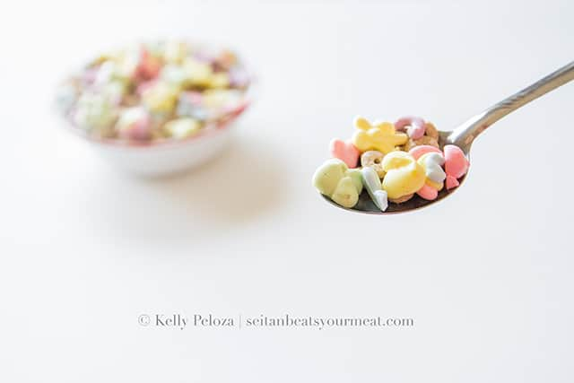 homemade-lucky-charms