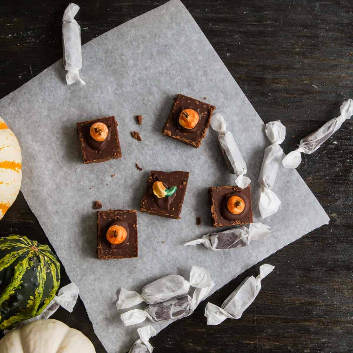 vegan-halloween-candy