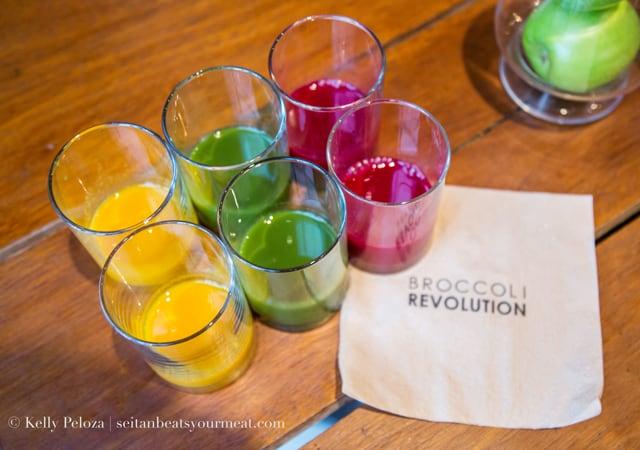 broccoli-revolution-juice