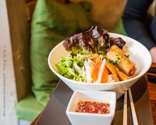 broccoli-revolution-vietnamese-bowl