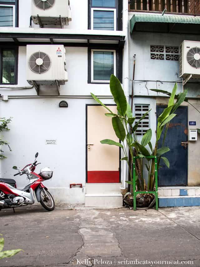 thailand-alley