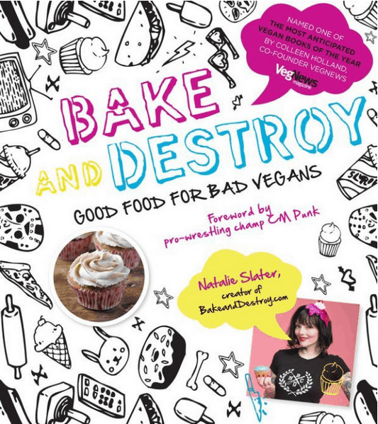 bake-and-destroy