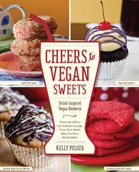 cheers-to-vegan-sweets-small